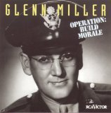 Pennsylvania 6-5000 sheet music by Glenn Miller