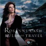 Rosanne Cash:Rules Of Travel