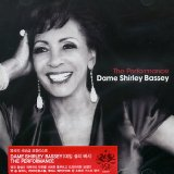 This Time sheet music by Shirley Bassey