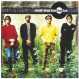 Ocean Colour Scene:Hundred Mile High City