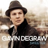 Gavin DeGraw:Not Over You
