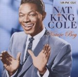 If I Had You sheet music by Nat King Cole
