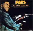 Fats Waller: Squeeze Me