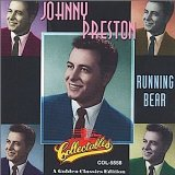 Johnny Preston: Cradle Of Love