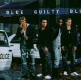 Blue: Guilty