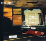 Neko Case:Deep Red Bells