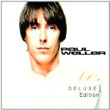 Paul Weller: Bull-Rush