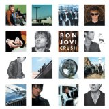 Its My Life (Bon Jovi - Crush) Sheet Music