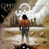 The Running Free sheet music by Coheed And Cambria
