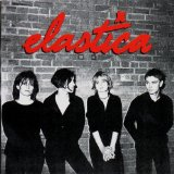 Elastica:Connection