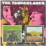 The Youngbloods:Get Together