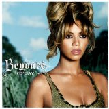 Get Me Bodied sheet music by Beyoncé