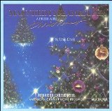 Traditions Of Christmas sheet music by Mannheim Steamroller