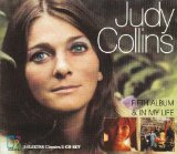 Suzanne sheet music by Judy Collins