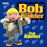 Mambo No. 5 (A Little Bit Of... ) sheet music by Bob the Builder
