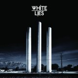 To Lose My Life sheet music by White Lies