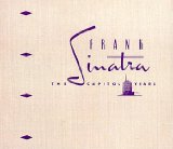 Time After Time sheet music by Frank Sinatra