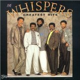 The Whispers:And The Beat Goes On
