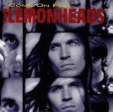 Into Your Arms sheet music by The Lemonheads