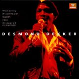 You Can Get It If You Really Want sheet music by Desmond Dekker