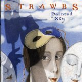 If sheet music by The Strawbs
