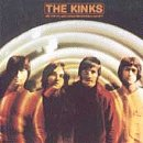 The Kinks Days cover art