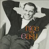 Nice 'N' Easy sheet music by Frank Sinatra