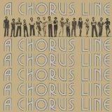 Marvin Hamlisch:Nothing (from 'A Chorus Line')