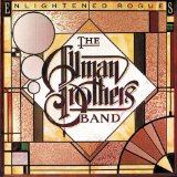 Crazy Love sheet music by Allman Brothers Band