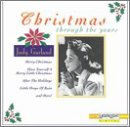 Have Yourself A Merry Little Christmas sheet music by Judy Garland