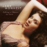 Taking A Chance On Love sheet music by Jane Monheit