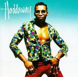 Haddaway:What Is Love