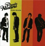 Autumn sheet music by Paolo Nutini