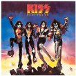 Kiss: Detroit Rock City