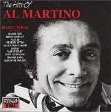 Spanish Eyes sheet music by Al Martino