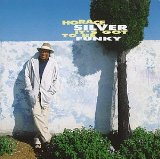 Song For My Father sheet music by Horace Silver