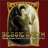Bessie Smith: Baby Won't You Please Come Home