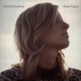 B-Side To Seaside sheet music by Linda McCartney