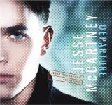 Jesse McCartney:Leavin'