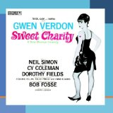 The Rhythm Of Life (from Sweet Charity) sheet music by Cy Coleman