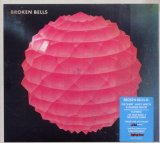 The High Road sheet music by Broken Bells
