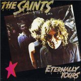The Saints:This Perfect Day