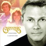 Carpenters - Merry Christmas, Darling