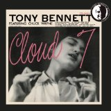 Darn That Dream sheet music by Tony Bennett
