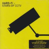 Hard To Beat sheet music by Hard-Fi