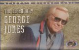 Golden Ring sheet music by George Jones & Tammy Wynette