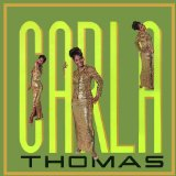 B.A.B.Y. sheet music by Carla Thomas
