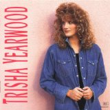She's In Love With The Boy sheet music by Trisha Yearwood