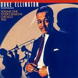 Duke Ellington:In A Sentimental Mood