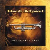 Herb Alpert:The Lonely Bull